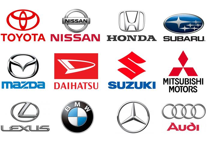車両販売のイメージ